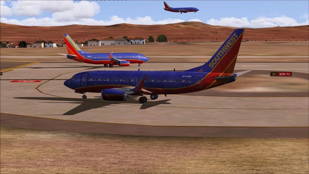 Las Vegas - Chicago Midway Mini--2012-nov-3-007