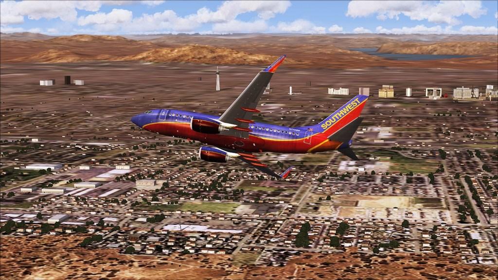 Las Vegas - Chicago Midway Mini--2012-nov-3-010