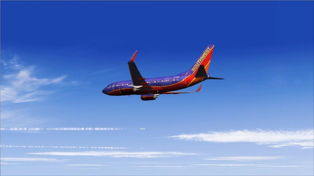 Las Vegas - Chicago Midway Mini--2012-nov-3-014