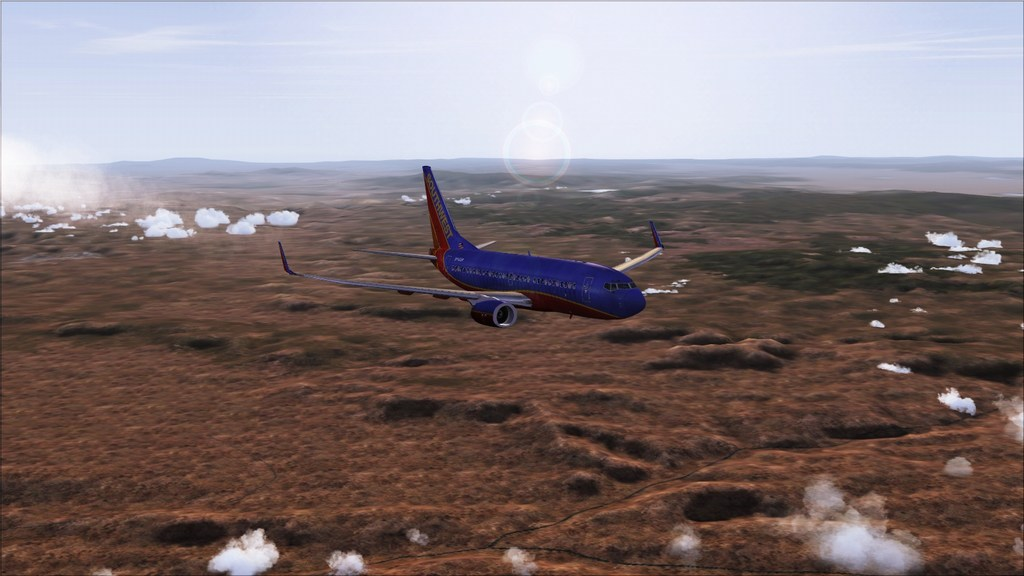 Las Vegas - Chicago Midway Mini--2012-nov-3-016