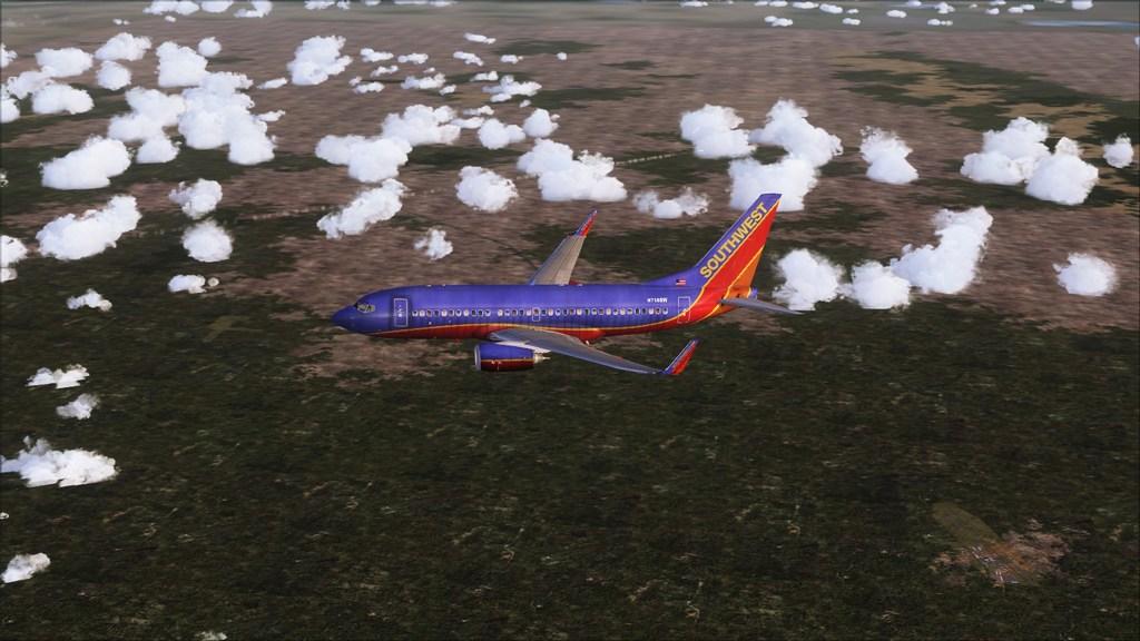 Las Vegas - Chicago Midway Mini--2012-nov-3-018