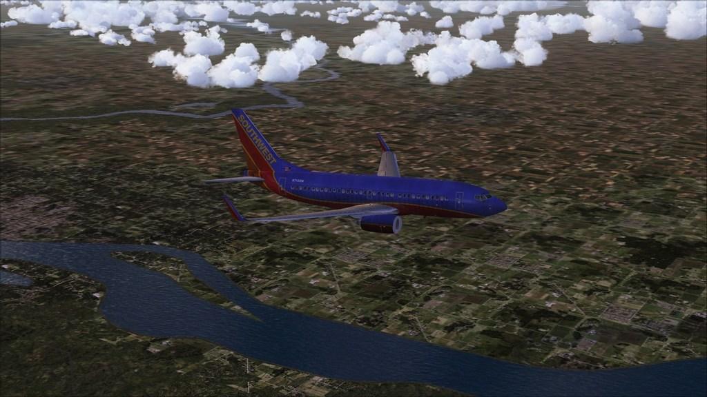 Las Vegas - Chicago Midway Mini--2012-nov-3-023