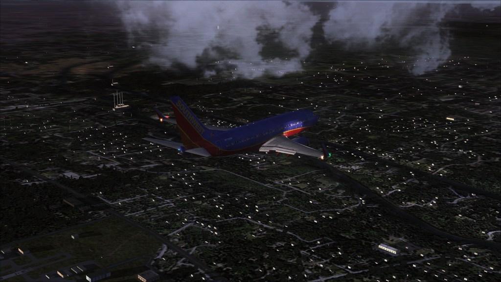 Las Vegas - Chicago Midway Mini--2012-nov-3-028