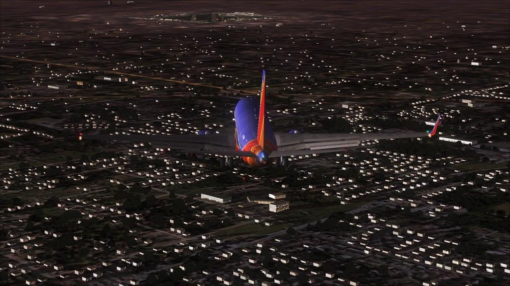Las Vegas - Chicago Midway Mini--2012-nov-3-030