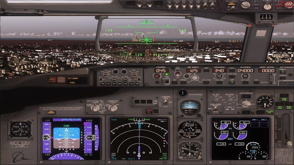 Las Vegas - Chicago Midway Mini--2012-nov-3-035