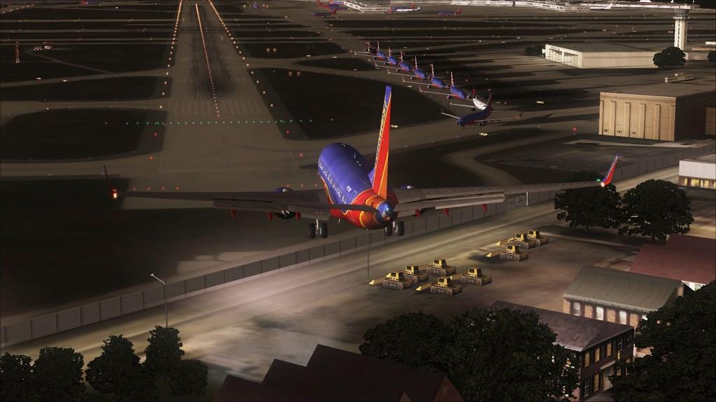 Las Vegas - Chicago Midway Mini--2012-nov-3-037