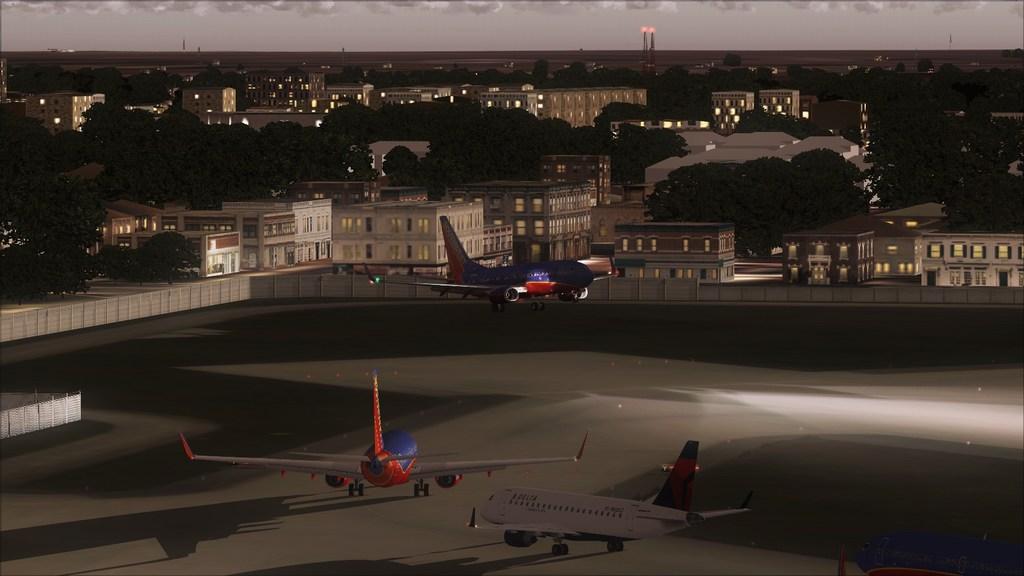 Las Vegas - Chicago Midway Mini--2012-nov-3-039