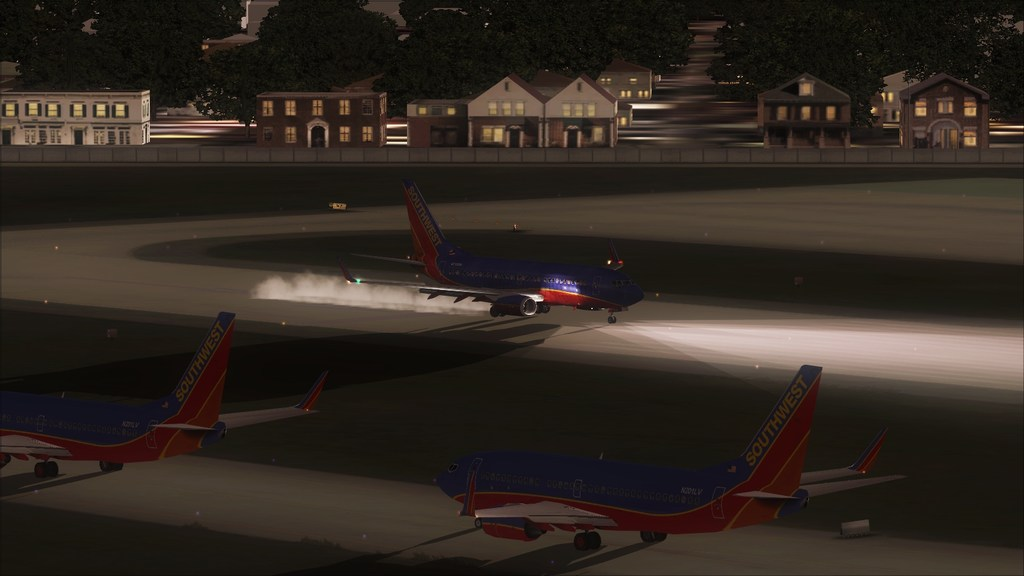 Las Vegas - Chicago Midway Mini--2012-nov-3-040