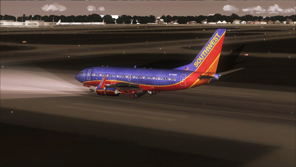 Las Vegas - Chicago Midway Mini--2012-nov-3-041