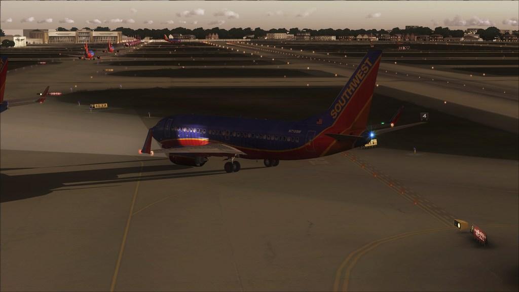 Las Vegas - Chicago Midway Mini--2012-nov-3-042