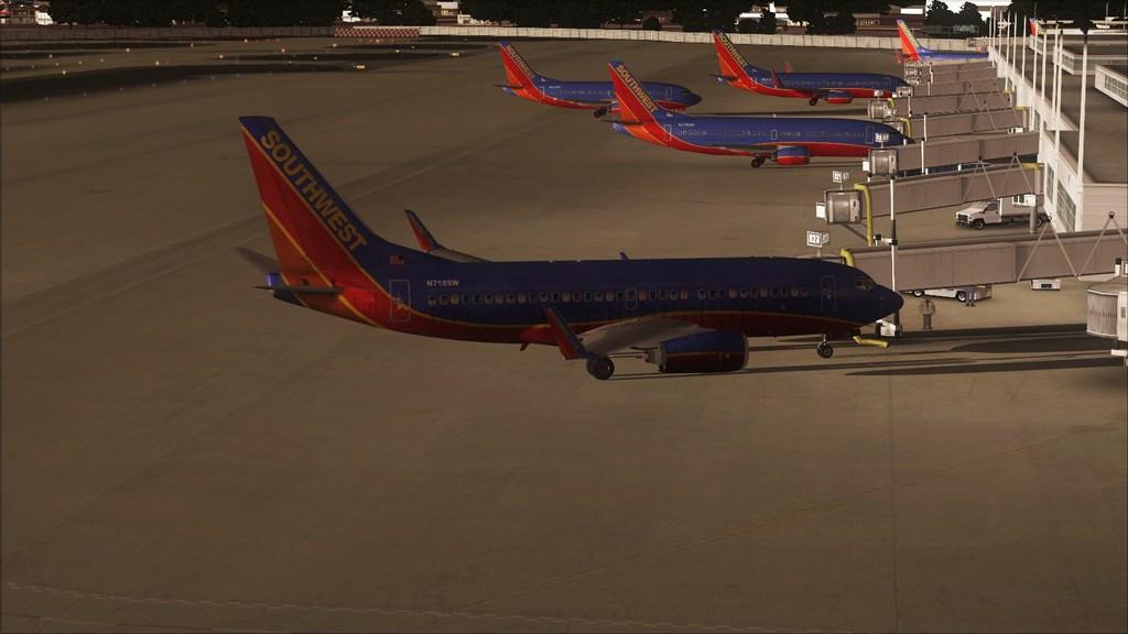 Las Vegas - Chicago Midway Mini--2012-nov-3-044