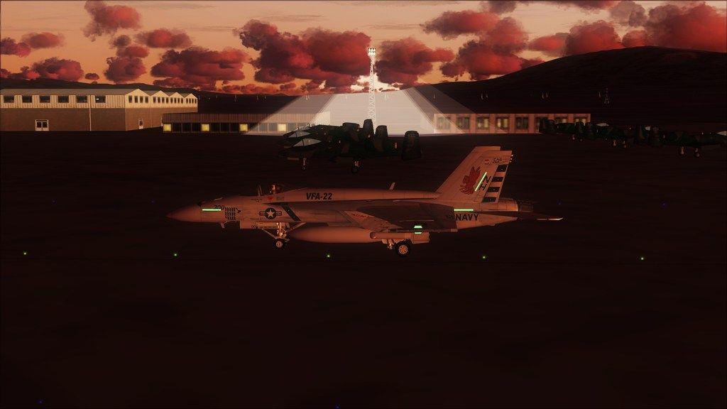 Nellis AFB - Honolulu  Mini--2013-feb-11-049_zpsec0c0c34