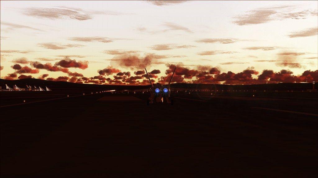Nellis AFB - Honolulu  Mini--2013-feb-11-052_zpsf954f3bc