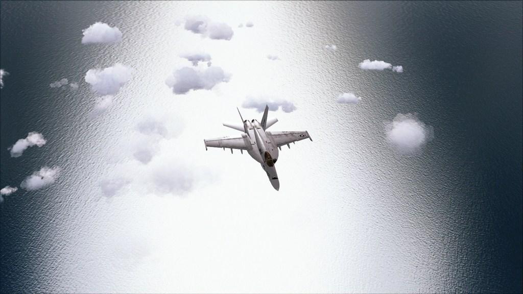Nellis AFB - Honolulu  Mini--2013-feb-11-066_zpse22468ed