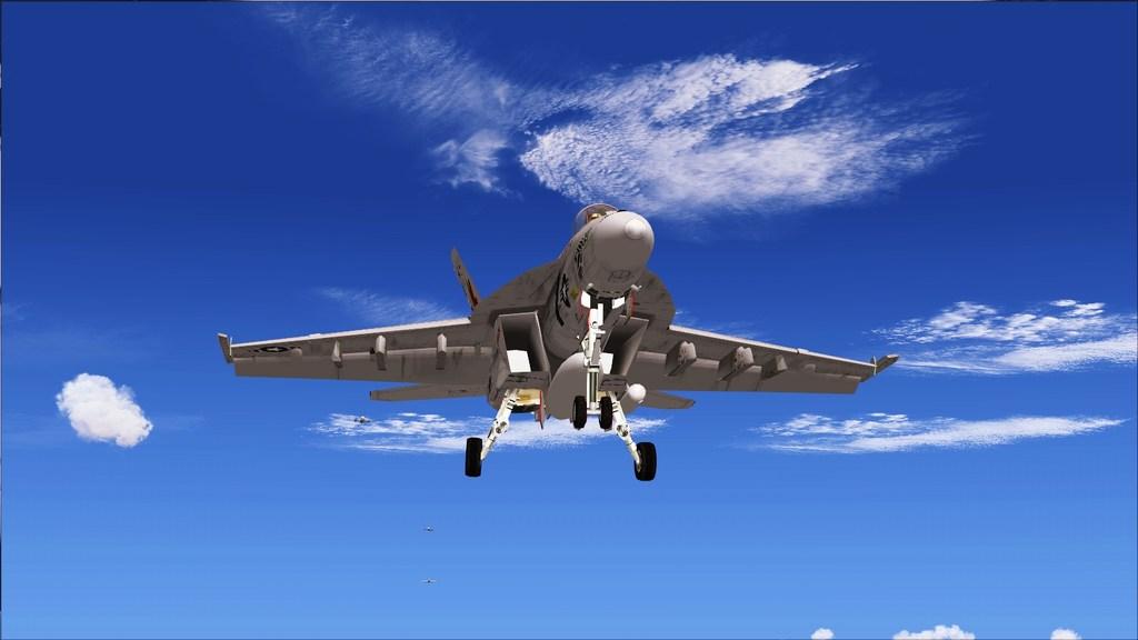 Nellis AFB - Honolulu  Mini--2013-feb-11-100_zps3d9d72bb