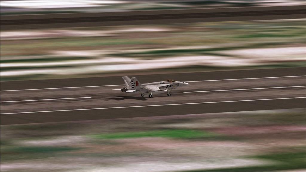 Nellis AFB - Honolulu  Mini--2013-feb-11-103_zps20200eb5