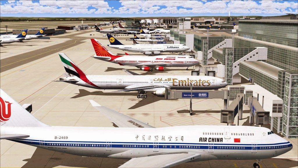 Frankfurt - Dubai Mini--2013-jan-12-001_zps2f786dfe