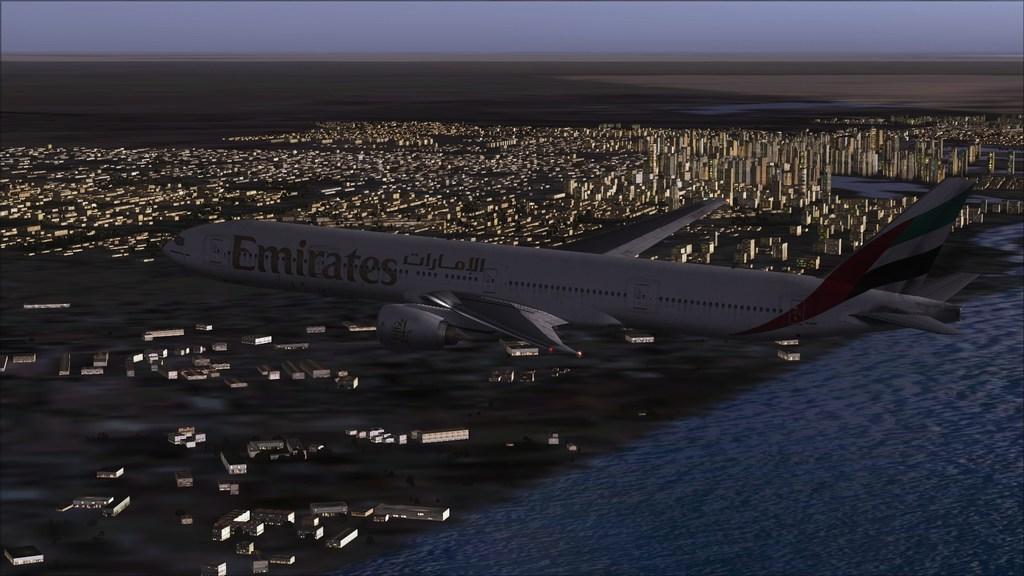 Frankfurt - Dubai Mini--2013-jan-12-034_zps3b47731e