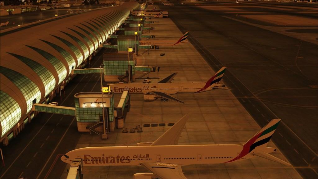 Frankfurt - Dubai Mini--2013-jan-12-049_zpsc24543f6