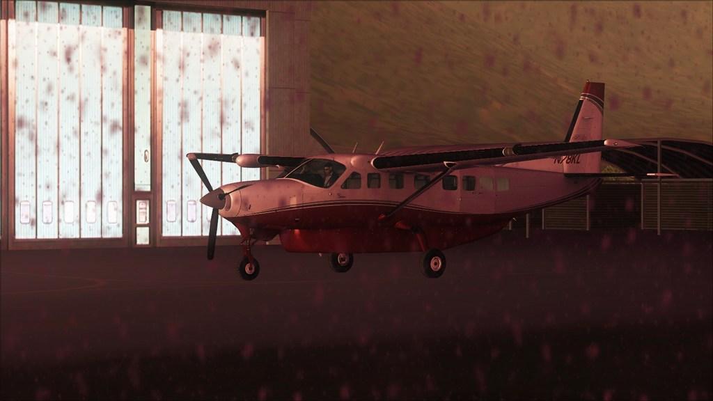 Voando pela Austria Mini--2013-jan-12-050_zps3d5845a4