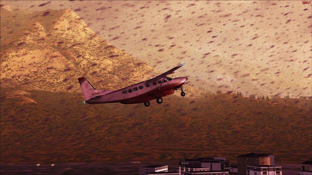 Voando pela Austria Mini--2013-jan-12-056_zps2aec967c