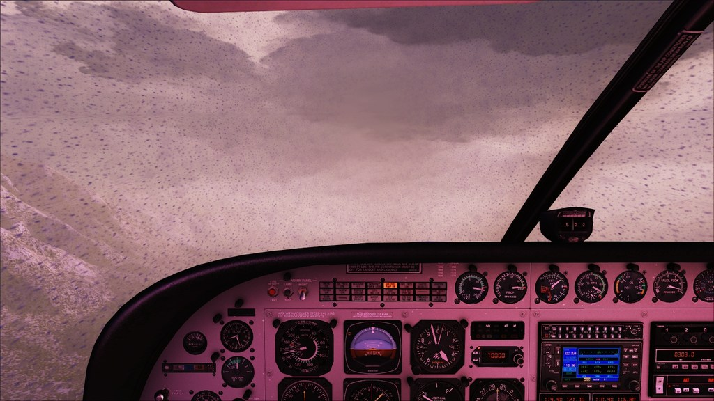 Voando pela Austria Mini--2013-jan-12-059_zpse0ccd658