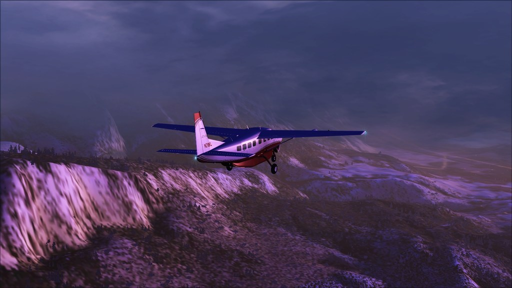 Voando pela Austria Mini--2013-jan-12-060_zps658dda9f