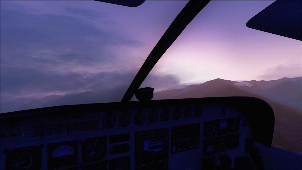 Voando pela Austria Mini--2013-jan-12-062_zps3420f5b0