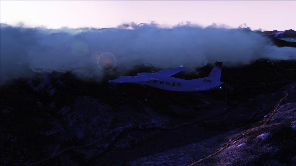 Voando pela Austria Mini--2013-jan-12-067_zpsd088a099