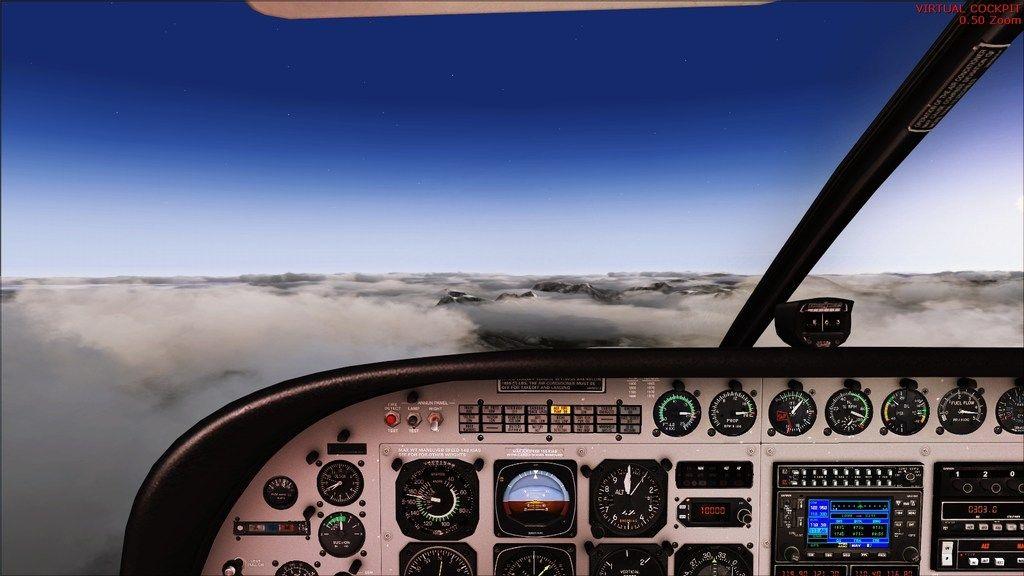 Voando pela Austria Mini--2013-jan-12-068_zps84d991ce