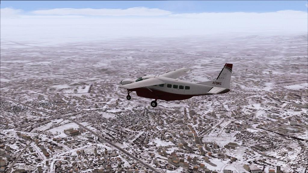 Voando pela Austria Mini--2013-jan-12-075_zpsea463cff