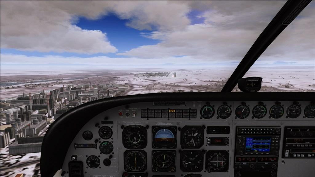 Voando pela Austria Mini--2013-jan-12-082_zps5442627f