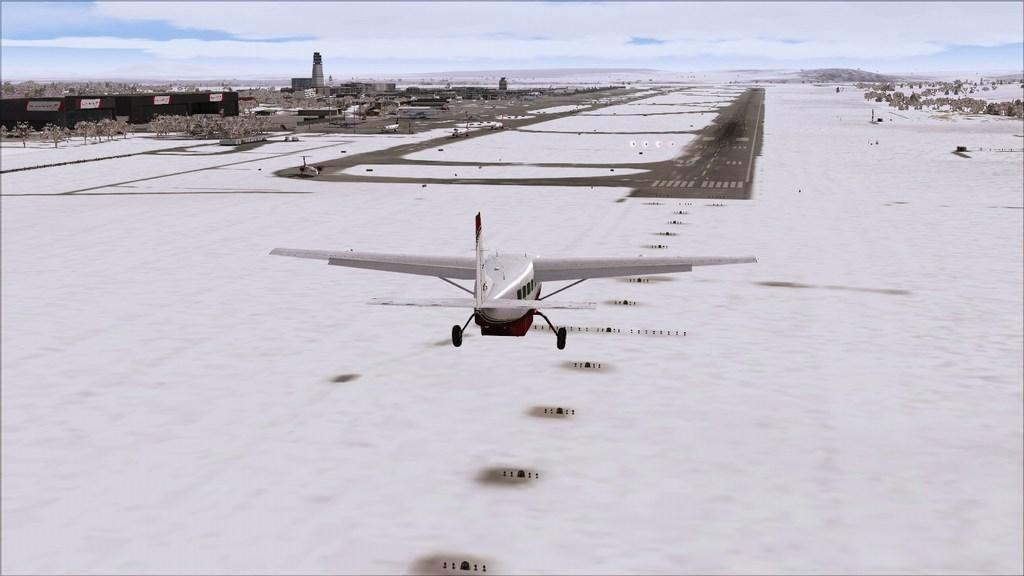Voando pela Austria Mini--2013-jan-12-085_zpsad659ec0