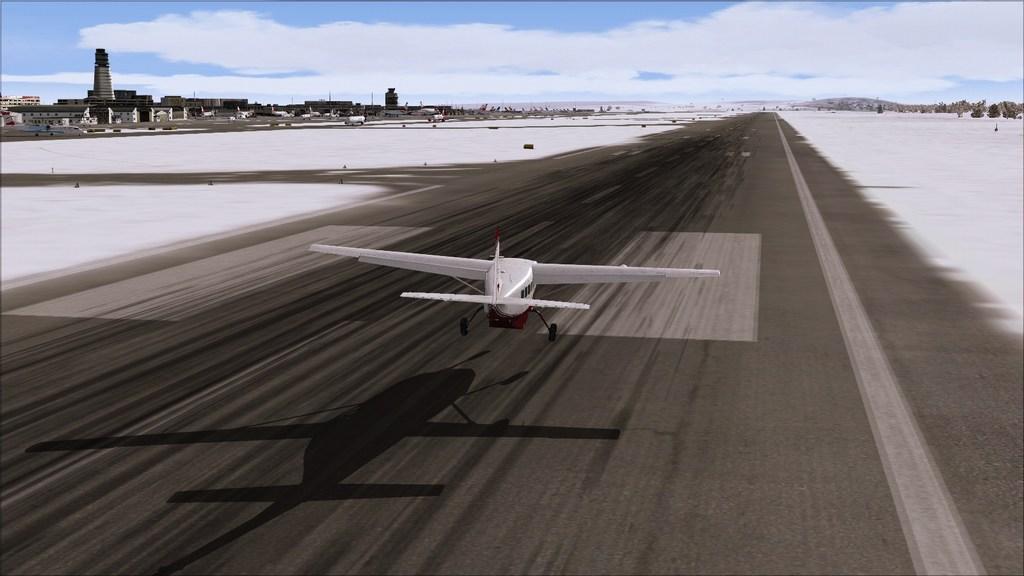 Voando pela Austria Mini--2013-jan-12-086_zps8eceb8cf
