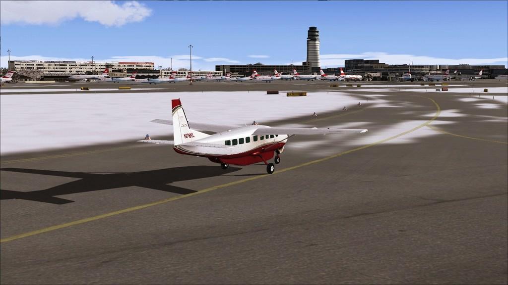 Voando pela Austria Mini--2013-jan-12-090_zpsd3020f9b
