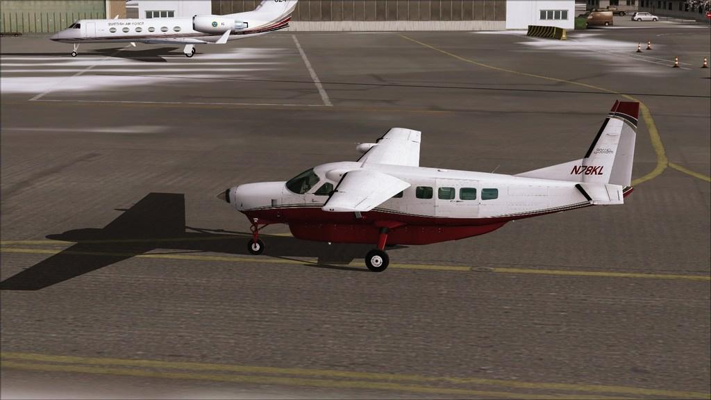 Voando pela Austria Mini--2013-jan-12-092_zpsf660de15