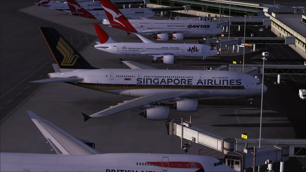 Singapura - Zurich Mini--2013-mar-29-001_zps250aa849