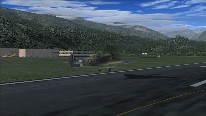 [FS9] Cruzando os Alpes Mini-fs-2011-apr-3-089