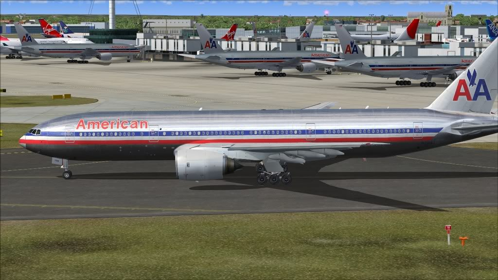[FS9] Londres - Chicago Mini-fs-2011-apr-30-020