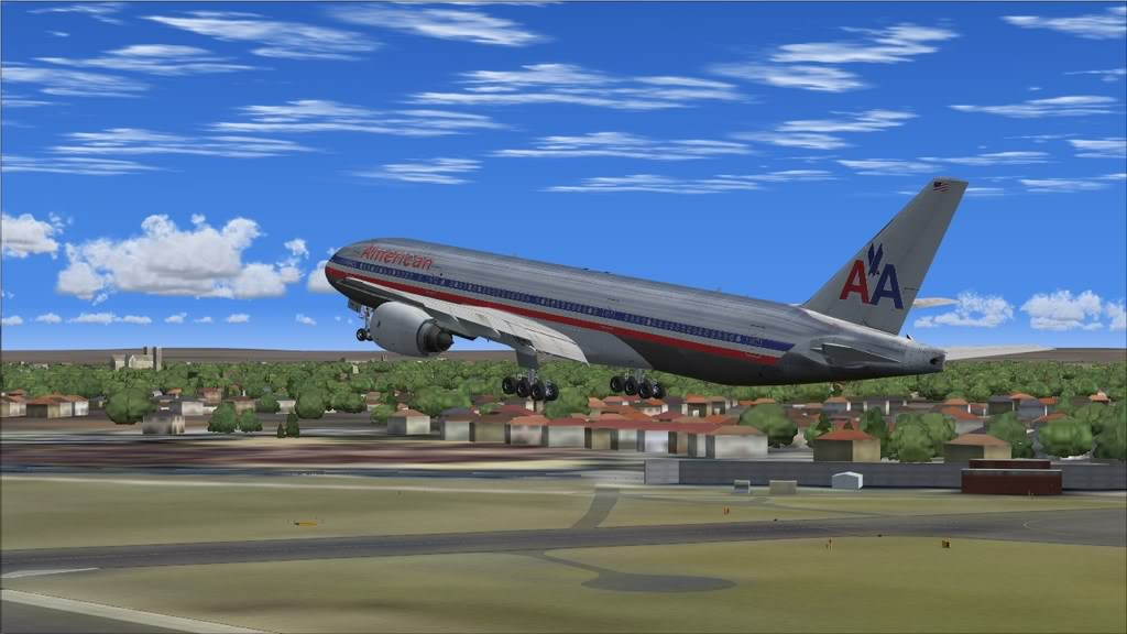 [FS9] Londres - Chicago Mini-fs-2011-apr-30-025