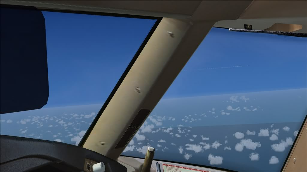 [FS9] Londres - Chicago Mini-fs-2011-apr-30-034