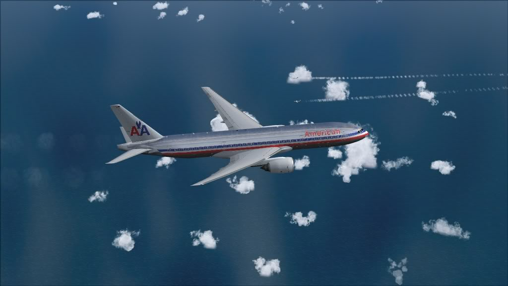 [FS9] Londres - Chicago Mini-fs-2011-apr-30-036