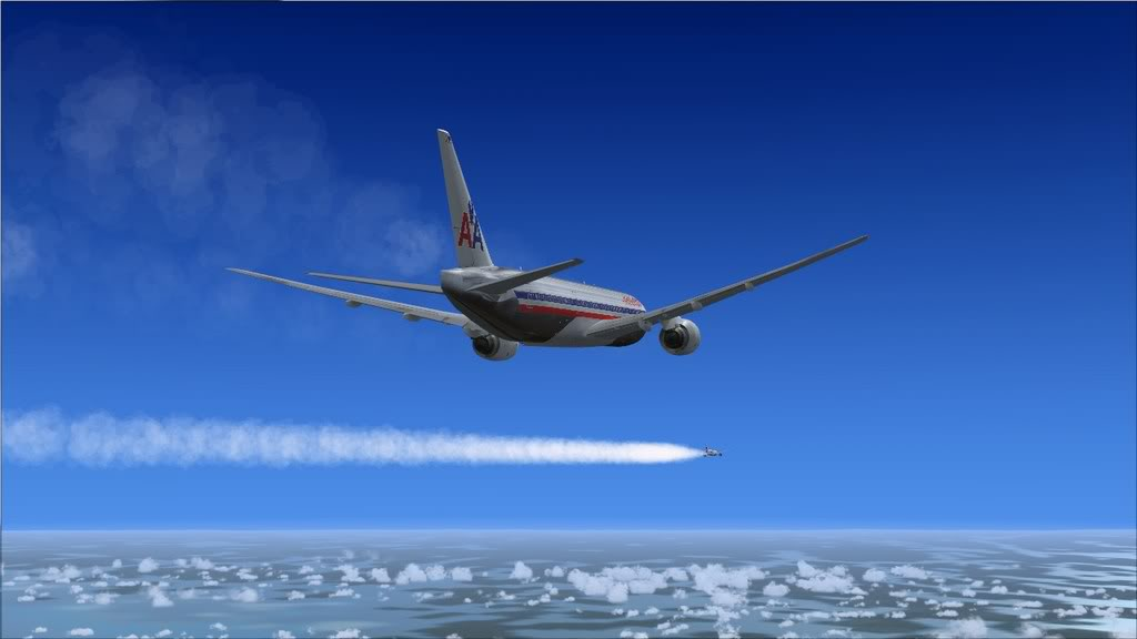 [FS9] Londres - Chicago Mini-fs-2011-apr-30-042