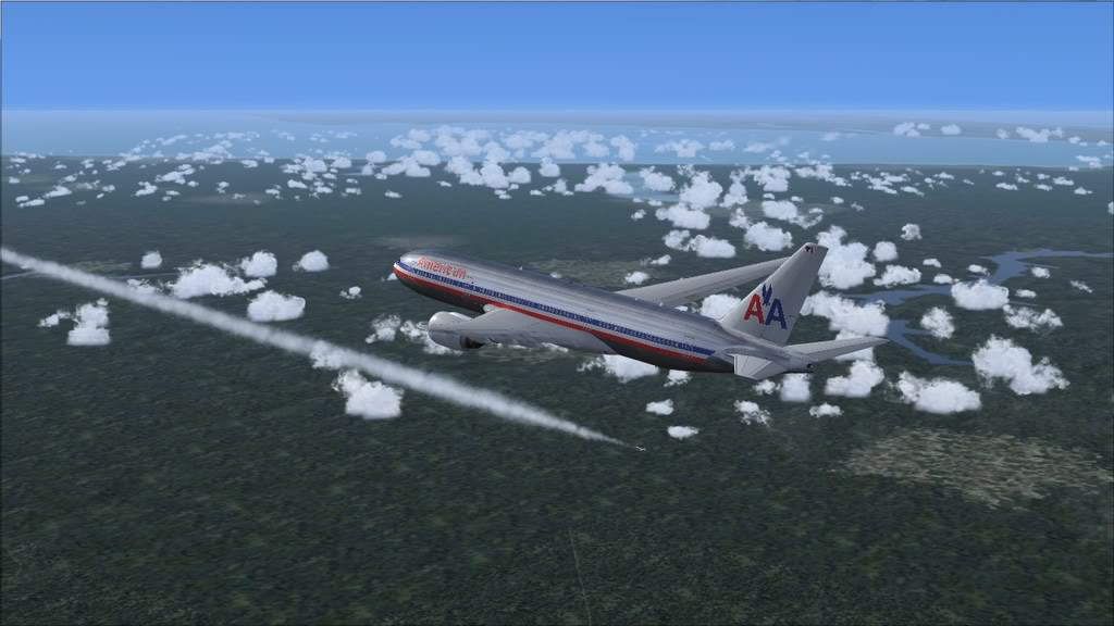 [FS9] Londres - Chicago Mini-fs-2011-apr-30-049
