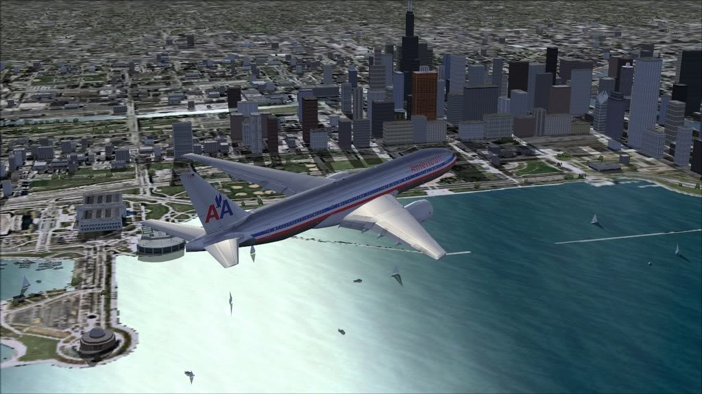 [FS9] Londres - Chicago Mini-fs-2011-apr-30-055