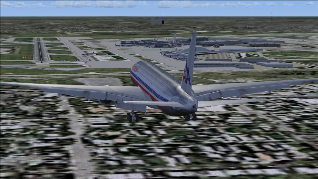 [FS9] Londres - Chicago Mini-fs-2011-apr-30-060