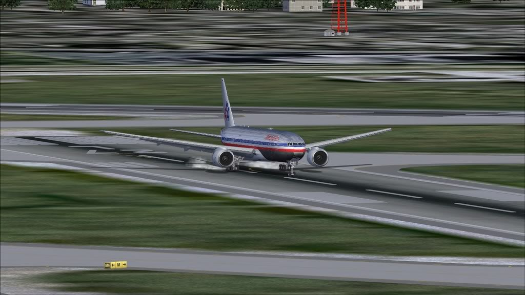 [FS9] Londres - Chicago Mini-fs-2011-apr-30-061