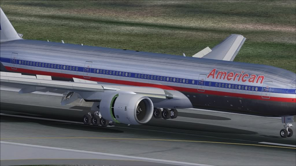 [FS9] Londres - Chicago Mini-fs-2011-apr-30-064