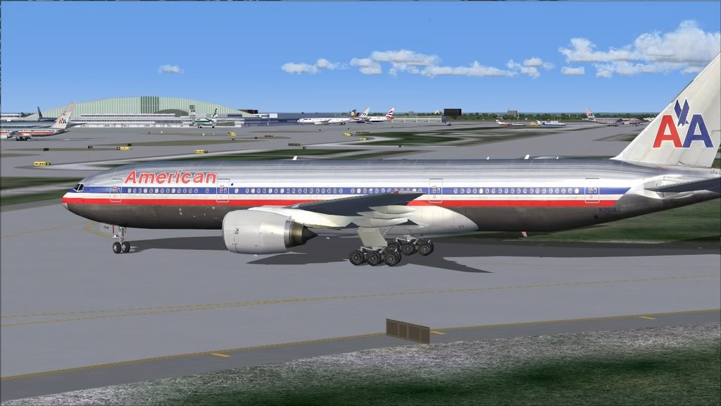 [FS9] Londres - Chicago Mini-fs-2011-apr-30-065