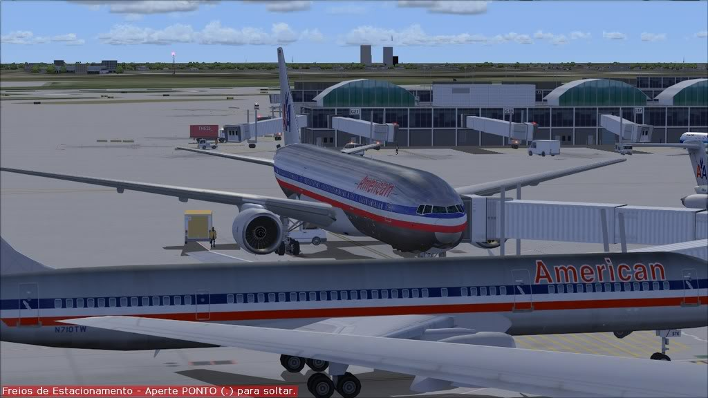 [FS9] Londres - Chicago Mini-fs-2011-apr-30-068